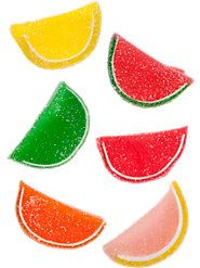 Fruit Slices (Set of Two 14 oz. Tubs) http://www.vermontcountrystore.com/store/jump/productDetail/Food_&_Candy/Candy_&_Chocolate/Candy_Counter/Fruit_Slices_(Set_of_Two_14_oz._Tubs)/H3978