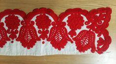 irasos イーラーショシュ Hungarian Embroidery, Folk Embroidery, Embroidery Files, Embroidery Patterns, Folklore, Folk Fashion, Hungary, Needlework, Floral Design
