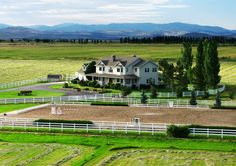horse properties - Google Search