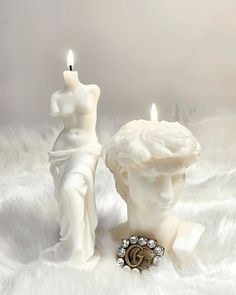 Lightning Photography, Sculptures, Candle Holders, Wax, Candles, Simple, Handmade, Cardiff, Mindful