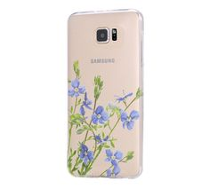 Flower Spring Samsung Galaxy s6 case, Galaxy S6 Edge Case, Galaxy S5 case C069