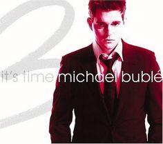 Michael Buble - Feeling Good http://youtu.be/ZSK9kkM7GL4
