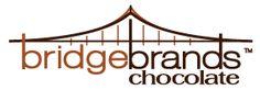 Bridge Brands Chocolate - San Francisco