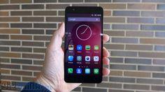 Mola: Top 10 smartphones chinos que están disponibles en Amazon