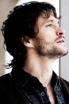 Will Graham (Hannibal)