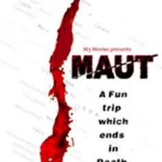 Download Maut (2013) Movie Mp3 Songs Free Download. Download free Maut mp3 songs with full album zip like.