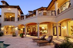 — Greenwood King Properties