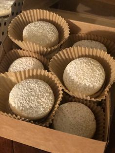 Excited to share the latest addition to my shop: Delicious Peruvian Style Alfajores Etsy Shop, Breakfast, Unique Jewelry, Handmade Gifts, Recipes, Food, Style, Morning Coffee, Kid Craft Gifts