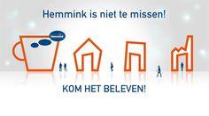 Dit jaar staat Hemmink op de compleet vernieuwde beurs Elektrotechniek 2015, die van dinsdag 29 september t/m vrijdag 2 oktober plaatsvindt in de Jaarbeurs in Utrecht.   Bestel snel uw kaarten op http://www.hemmink.nl/beurs