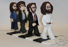 Beatles - Abbey Road | Flickr - Photo Sharing!