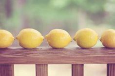 household-uses-lemons
