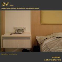 達亦精品櫥飾-系統櫥櫃,系統傢俱,系統櫃規劃設計