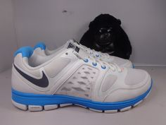 6bb8145d5e25fd Womens Nike Free XT Motion Fit Running Training shoes size 8 us 454116-101