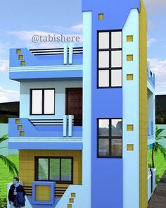For a friend..:) - #TabishereArt #design #sketchup #3D #vray #render #art #trimble #model #picture #artist #architecture #home #plans #art…