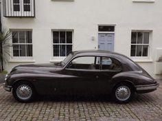 bristol Bristol Cars, Automobile, Citroen Traction, Vehicles, British, Trucks, Queen, God, Classic