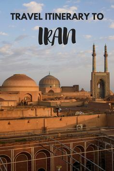 Independent travel in Iran: 1 to itinerary - Against the Compass Iran Travel, Asia Travel, Travel Deals, Travel Guides, Travel Couple, Family Travel, Kendall Jenner Bikini, Visit Iran, Packing Tips For Travel