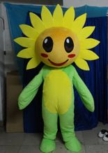 SX100 top quality sun mascot costume for adults(China (Mainland))