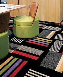 contemporary tile design - Google Search