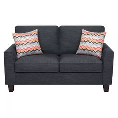 For Sale Chairs And Tables Living Room Sectional, Sectional Sofa, Living Room Furniture, Couch, Mid Century Dining Chairs, Tiny House Living, Chairs For Sale, Furniture Collection, Love Seat