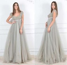 Maternity evening dress online malaysia airlines