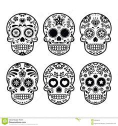 calexico dia de los muertos - Cerca con Google