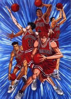 http://www.animes-mangas-ddl.com/2016/02/slam-dunk-vostfr.html