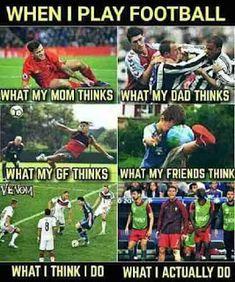 Football Memes 2019