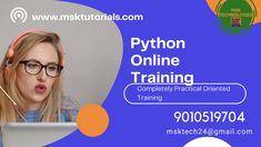 Java Online Training In West Godavari-MSK TECHNOLOGIES - YouTube Java, Training, Technology, Motivation, Youtube, Tech, Work Outs, Tecnologia, Excercise