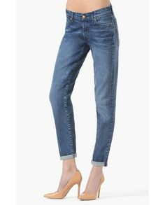 7 For All Mankind Josafina jeans - Atterley Road