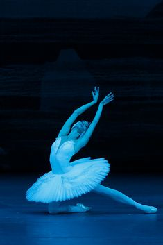 Season of The Bolshoi Ballet at the Royal Opera House, Covent Garden 2019 - Danza Ballet Ballet Du Bolchoï, Swan Lake Ballet, Bolshoi Ballet, The Royal Ballet, Male Ballet Dancers, Photography Winter, Ballet Photography, Svetlana Zakharova, Alvin Ailey