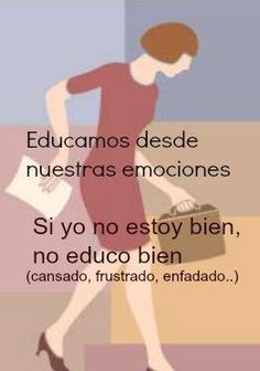 CURSO INTELIGENCIA EMOCIONAL EN LA EDUCACIÓN: http://www.inteligencia-emocional.org/curso/index.htm Imagen Psicologaenpositivo.com