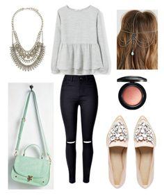 Author-Inspired Fashion: Jane Austen - College Fashion