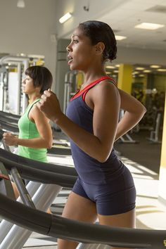 Increase the challenge of your running regime by adjusting the gradient on your treadmill. Running hills is a fantastic addition to any 👍🏃☝️🏆 Herbalife Distributor, Buy Herbalife, Herbalife Products, Running Hills, Fitness Tips, Health Fitness, Team Motivation, Running Routine, The Time Is Now