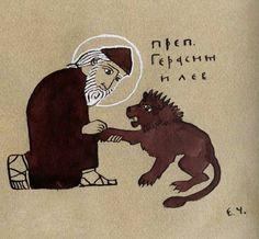 Е.Черкасова - Yelena o Helena Cherkasova