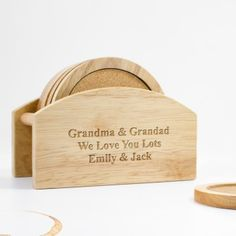 Personalised Birthday Gifts for Mum