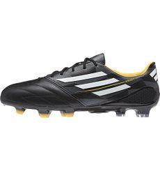 newest 80d7e a605e Botas Adidas de fútbol, comprar F50 para césped natural. httpwww