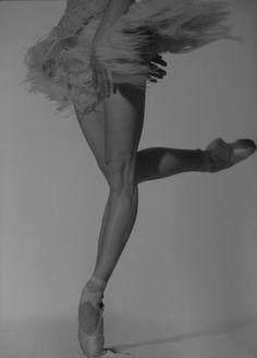 ballet    Live a luscious life with LUSCIOUS: www.myLusciousLife.com