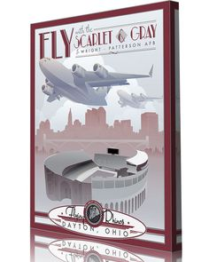 Share Squadron Posters for a 10% off coupon! Wright Patterson AFB 89th AS, C-17 #http://www.pinterest.com/squadronposters/