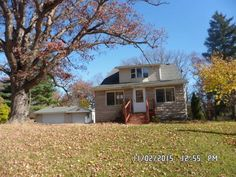 5719 S Liverpool Rd, Hobart, IN 46342