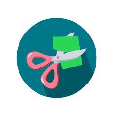 Φτιάξτε κατασκευές με τους μαθητές σας από απλά και ανακυκλώσιμα υλικά, εποχιακές, για τις γιορτές, για την οργάνωση της τάξης, για διασκέδαση...
