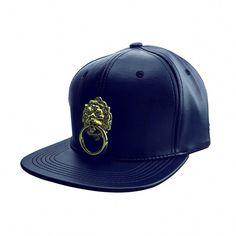 63e0214525c64 men s accessories amazon  Sneakers Lions