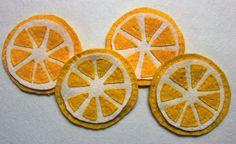 projet_diy_10_8 Lemon
