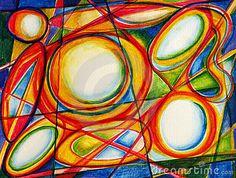 cubismo - Buscar con Google