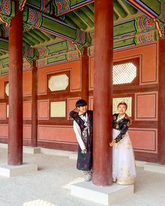 #southkorea #korea #love #couple #seoul #palace #traditions #traditional #korean #lifegourmets #travel #traveling #TFLers #vacation #visiting #instatravel #instago #instagood #trip #holiday #photooftheday #fun #travelling #tourism #tourist #instapassport #instatraveling #mytravelgram #travelgram #travelingram