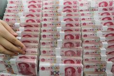 Trung Quốc tiếp tục dẫn đầu châu Á về số lượng tỷ phú mới