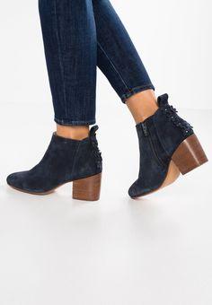 ChaussuresAnkle Du Tableau Boots Meilleures Images Achats 16 rWCBxoed