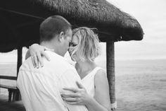 Kellee & Mark –Maui Palms Fiji Wedding // Bula Bride – Fiji Destination Wedding Blog