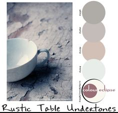 rustic-table-undertones-paint-palette