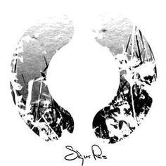 8. Sigur Rós - ( ) (2002) | Full List of the Top 30 Albums of the 2000s: http://www.platendraaier.nl/toplijsten/top-30-albums-van-de-jaren-00/