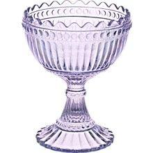 Maribowl by Iittala in lavender - Pop! Gift Boutique from Pop! Marimekko, Cupcake Cream, Royal Design, Danish Design, Scandinavian Design, Luxury Furniture, Punch Bowls, Color Splash, Wine Glass